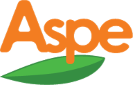 Aspe Fertilizers and Bioprotection